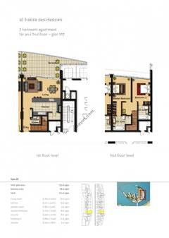 2-Bedroom-Apartment-Plot-107-Type-2E