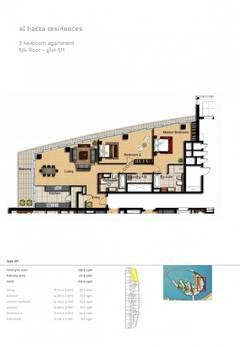 2-Bedroom-Apartment-Plot-511-Type-2H