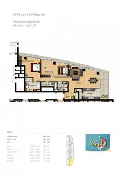 2-Bedroom-Apartment-Plot-616-Type-2H