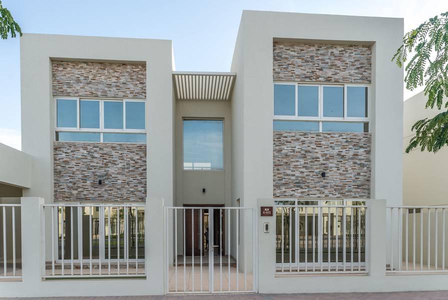 Beautiful Luxurious 5-Bedroom Villa in Bermuda