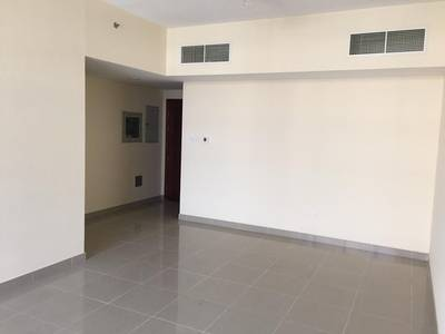 2 Bedroom Flat For Rent In Dubai Silicon Oasis Best Apartment