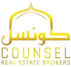 Counsel Real Estate Brokers