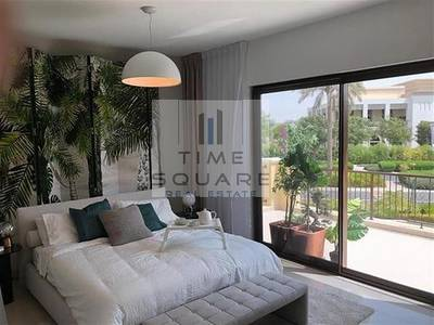 5 Bedroom Villa for Sale in Arabian Ranches 2, Dubai - 5BR READY TO MOVE 7 YEARS PHP CALL NOW