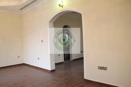 5 Bedroom Villa for Rent in Al Warqaa, Dubai - brand new 5 bed room villa for rent in warqa 4