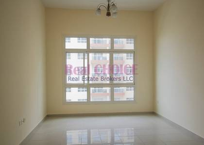 1 Bedroom Flat for Sale in Dubai Silicon Oasis, Dubai - Motivated Seller | Vacant Property | 1BR