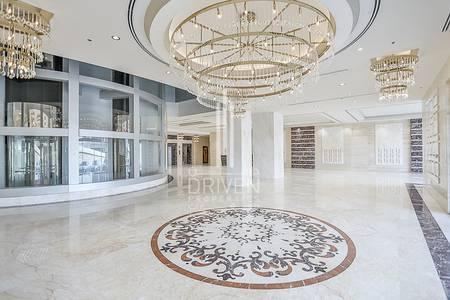 2 Bedroom Flat for Sale in Sheikh Maktoum Bin Rashid Street, Ajman - Pay 10% | No Interest | Ready to move in