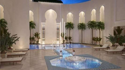 Shop for Sale in Jumeirah Village Circle (JVC), Dubai - Zero Commission | Retail for Sale in JVC