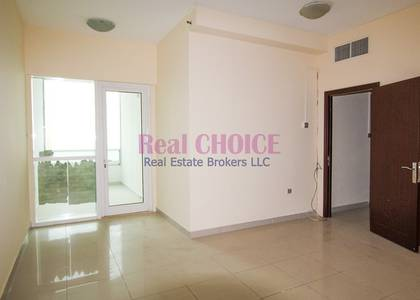 3 Bedroom Apartment for Rent in Dubai Marina, Dubai - High Floor 3BR|Vacant and Ready to move in