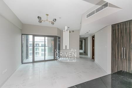 2 Bedroom Flat for Rent in Dubai South, Dubai - Close to EXPO 2020 | Brand New Apartment