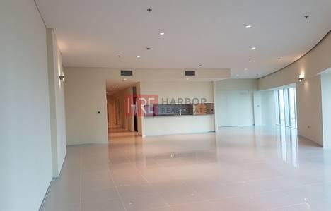 3 Bedroom Flat for Rent in Sheikh Zayed Road, Dubai - Prestigious 3 Bedroom Apt.|Good Location