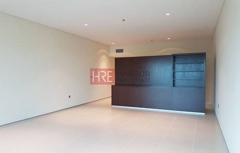 1 Bedroom Flat for Rent in Sheikh Zayed Road, Dubai - Executive One BR on SZR