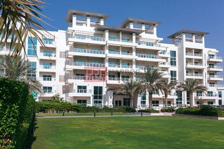 2 Bedroom Flat for Rent in Jumeirah Heights, Dubai - Lake View 2BR Duplex in Jumeirah Heights