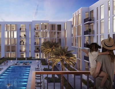 3 Bedroom Apartment for Sale in Mudon, Dubai - 4% Off DLD Waiver | Opulent 3BR Apartment for sale in Mudon Area | Best Payment Plan | 10% Booking Fee Only