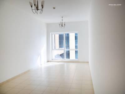 فلیٹ 2 غرفة نوم للايجار في شارع الشيخ زايد، دبي - Best price on market 2 BHK  BY 6 CHEQUE
