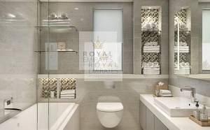 10 New Year Best Offer By Emaar Properties