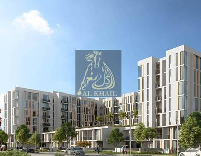 1 Bedroom Apartment for Sale in Mudon, Dubai - Affordable 2BR Apartment in Mudon area  Best Payment Plan - 10% Booking Fee Only