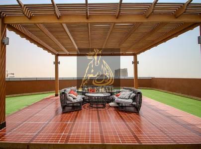 1 Bedroom Flat for Sale in Dubai Residence Complex, Dubai - Elegant 1-Bedroom Apartment for sale in Dubai Land   Prime Location