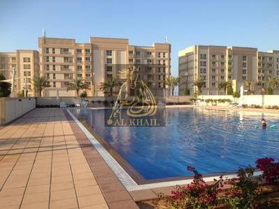 Bulk Unit for Sale in Mina Al Arab, Ras Al Khaimah - ( 8% ROI ) Bulk Deal ( 10 ) Fully Furnished Studios for sale AED 3