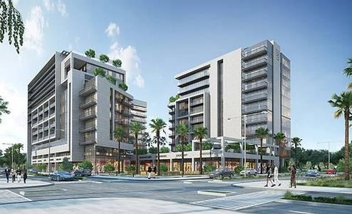 2 Bedroom Apartment for Sale in Saadiyat Island, Abu Dhabi - Own Your  Dream Apartment in Al  Saadiyat Island'
