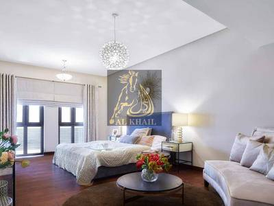 1 Bedroom Apartment for Sale in Culture Village, Dubai - High-End 1BR Waterfront Apartment for sale in Culture Village | Easy Payment Plan | 4% Off DLD Waiver | Ready to Move