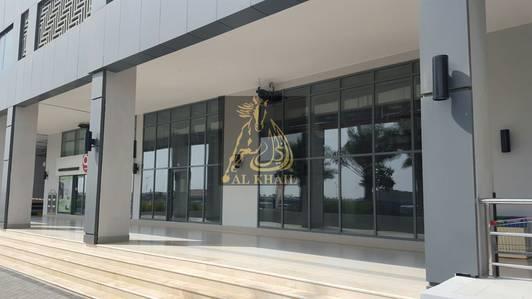 Shop for Sale in Business Bay, Dubai - Retail Shop for sale in Business Bay with Affordable Price