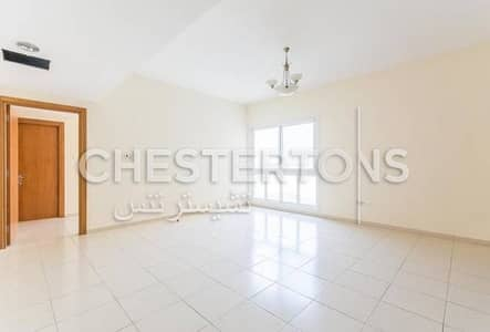 Spacious | Pool View | VOT | Low floor