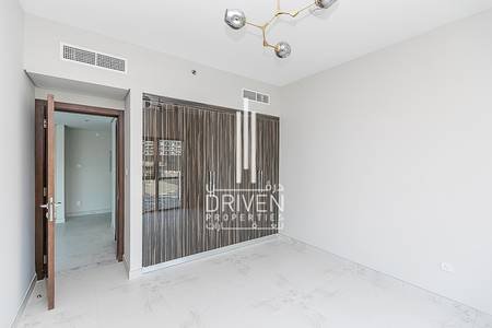 1 Bedroom Apartment for Rent in Dubai South, Dubai - Close to Expo 2020 and Al Maktoum Airport