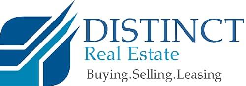 Distinct Real Estate Brokerage