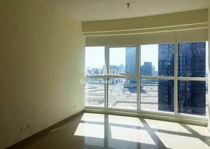 Brand New Studio Apartment @ Sigma Tower