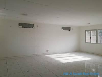 فیلا  للايجار في شرقان، الشارقة - فیلا في شرقان 3 غرف 50000 درهم - 3730496