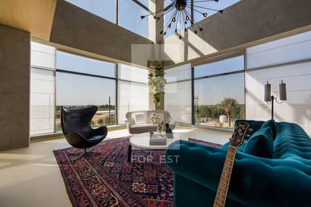 2 BR | Unique Duplex Apartment | Mohammed Bin Rashid City