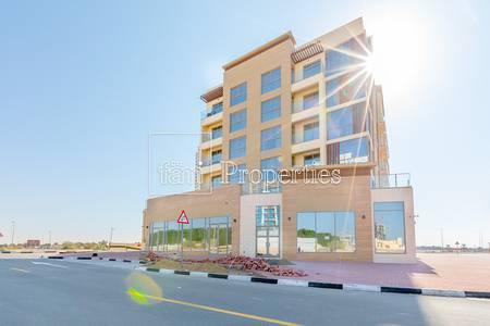 Shop for Rent in Dubailand, Dubai - Multiple Shops for Rent|Unbeatable Price