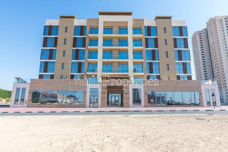 Shop for Rent in Dubailand, Dubai - Shop Suitable for  Pharmacies/Mini Marts