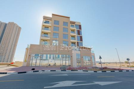 Shop for Rent in Dubailand, Dubai - Multiple Shops Available for Rent |Majan