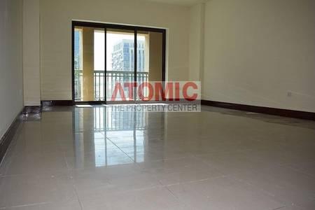 فلیٹ 1 غرفة نوم للبيع في نخلة جميرا، دبي - New in Market 1 Bedroom Vacant Type F