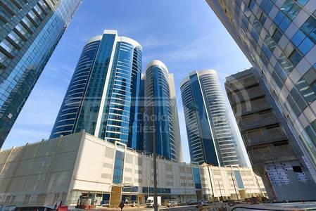 Studio for Sale in Al Reem Island, Abu Dhabi - Outstanding Studio Apartment for Sale!!!