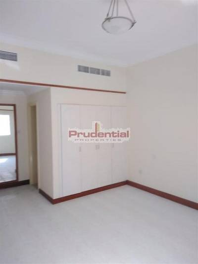1 Bedroom Apartment for Rent in Bur Dubai, Dubai -  Swimming Po