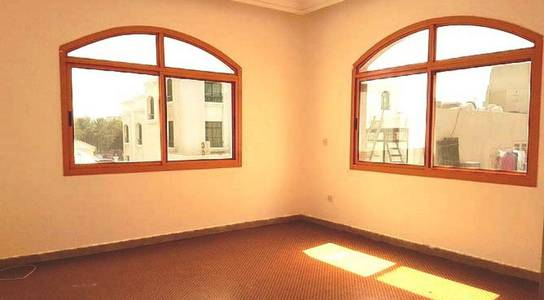 Studio for Rent in Diplomatic Area, Abu Dhabi - studio flat with legal tatweeq no commission fees with permit mawaqif