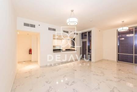 3 Bedroom Flat for Rent in Business Bay, Dubai - Amazing 3 Bedroom Apartment For Rent in Al Habtoor City