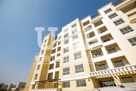 1 Bedroom Flat for Sale in Baniyas, Abu Dhabi - For Sale! Spacious 1BR Apt in Prime Loc.