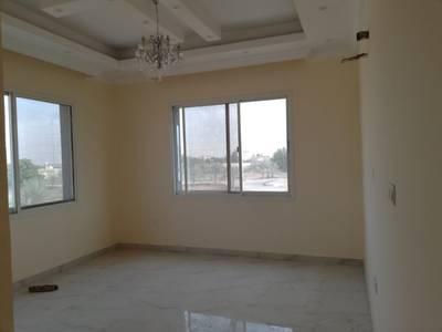 6 Bedroom Villa for Sale in Al Helio, Ajman - villa for sale