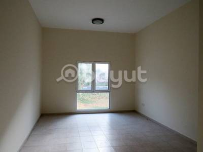 Studio for Sale in Discovery Gardens, Dubai - Best Time to Invest!! Unfurnished Studio For Sale in Mediterranean Cluster