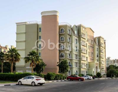 1 Bedroom Apartment for Sale in Discovery Gardens, Dubai - Best time to Invest!! Unfurnished 1 Bedroom For Sale in Mogul Cluster