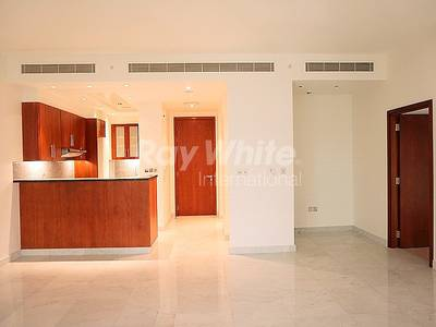 1 Bedroom Flat for Sale in DIFC, Dubai - Luxury  Vacant 1 BR in Central Park DIFC