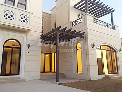 4 Bedroom Townhouse for Sale in Mudon, Dubai - NASEEM