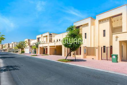 3 Bedroom Townhouse for Rent in Mina Al Arab, Ras Al Khaimah - 3 BHK TownHouse for Rent in Mina Al Arab!