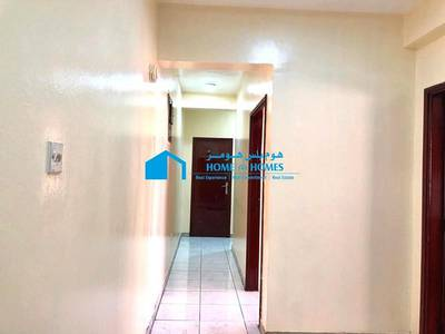 1 Bedroom Apartment for Rent in Bur Dubai, Dubai - 1 Month Free! No Commission! 1 BR for rent in Souq Al Kabeer