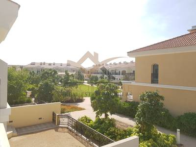 4 Bedroom Townhouse for Rent in Green Community, Dubai - NO COMMISSION |4BR TOWNHOUSE| GC PHASE 3