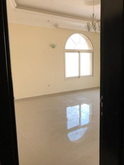 3 Bedroom Villa for Rent in Al Mizhar, Dubai - 3 bedroom Villa plus Maid Room for rent in (AL MIZHAR-1).