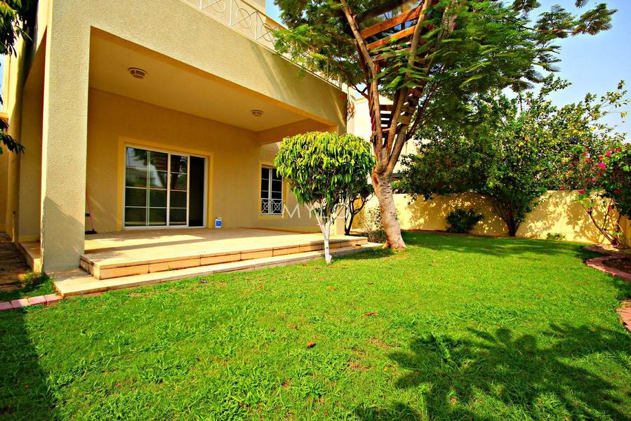 Vacant | Great Condition | View Today |